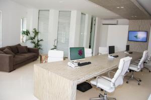 Ionian Eye Design Studios(Mesongi)