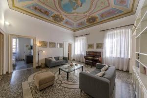 Hintown Casa Patrizia In Genoa