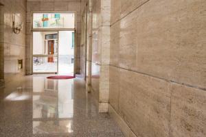 Hintown American Dream, Ferienwohnungen  Mailand - big - 5