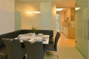 Mondsee, Apartmány  Schladming - big - 1