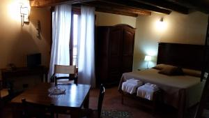 Corte dei Greci, Bed & Breakfasts  Agrigent - big - 4