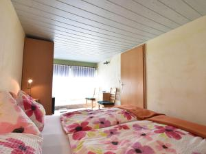 Lütt Matten, Holiday homes  Rostock - big - 18