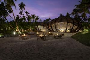 Anantara Peace Haven Tangalle Resort (2 of 98)