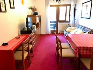 Ciclamino Apartment - AbcAlberghi.com