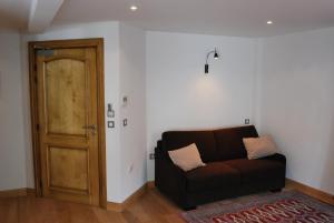 Kleiber, Hotel  Saint-Jean-Saverne - big - 4