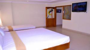 Hotel Susee Park, Hotels  Tiruchchirāppalli - big - 49