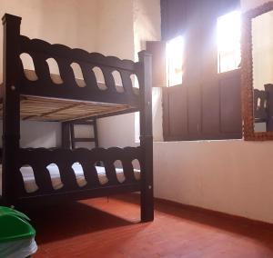 Coco Bahia Hostal, Hostels  Santa Marta - big - 22