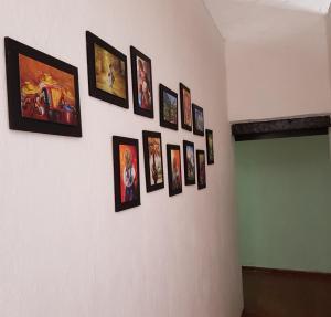 Coco Bahia Hostal, Hostels  Santa Marta - big - 40