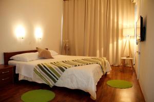 Villa Stari dvor, Hotels  Ugljan - big - 3