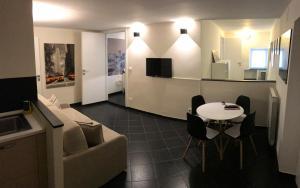 Borgo 40 - AbcAlberghi.com