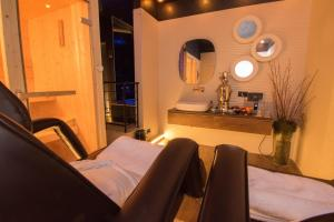 Roma Luxus Hotel (18 of 96)