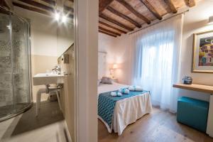 Hotel Il Palazzo (33 of 69)