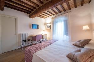 Hotel Il Palazzo (9 of 69)