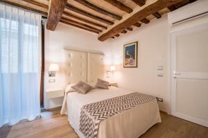 Hotel Il Palazzo (38 of 69)
