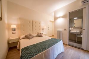 Hotel Il Palazzo (35 of 69)