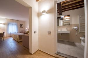 Hotel Il Palazzo (11 of 69)