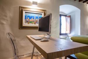 Hotel Il Palazzo (24 of 69)