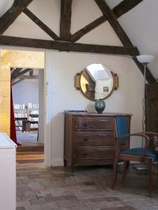 detailed look f6039 4a305 Chambres d hôtes Domaine des Forges de la Vache, Chambres d hôtes Raveau