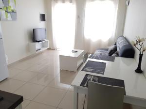 Bubali Villa & Apartments, Appartamenti  Palm-Eagle Beach - big - 33