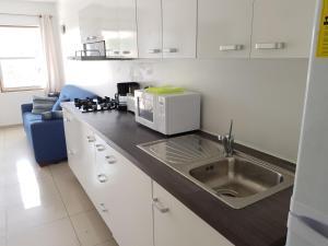 Bubali Villa & Apartments, Appartamenti  Palm-Eagle Beach - big - 30