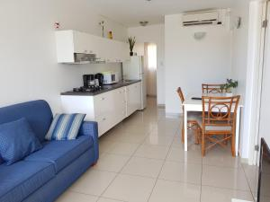 Bubali Villa & Apartments, Appartamenti  Palm-Eagle Beach - big - 29