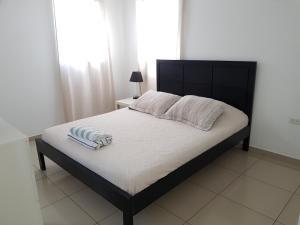 Bubali Villa & Apartments, Appartamenti  Palm-Eagle Beach - big - 27