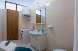 Great Located Family Apartments, Appartamenti  Marina - big - 35