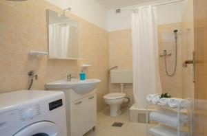 Great Located Family Apartments, Appartamenti  Marina - big - 32
