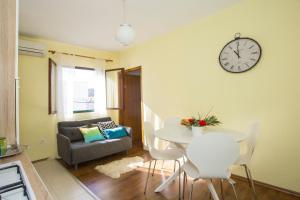 Great Located Family Apartments, Appartamenti  Marina - big - 29