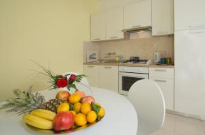 Great Located Family Apartments, Appartamenti  Marina - big - 26