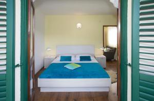 Great Located Family Apartments, Appartamenti  Marina - big - 23