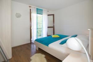Great Located Family Apartments, Appartamenti  Marina - big - 22