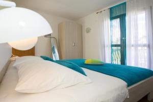 Great Located Family Apartments, Appartamenti  Marina - big - 21