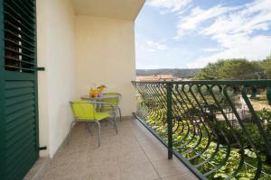 Great Located Family Apartments, Appartamenti  Marina - big - 20