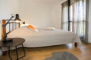 Great Located Family Apartments, Appartamenti  Marina - big - 17