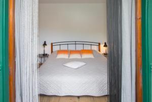 Great Located Family Apartments, Appartamenti  Marina - big - 16