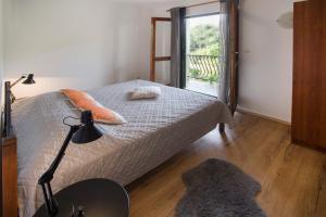 Great Located Family Apartments, Appartamenti  Marina - big - 15