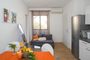 Great Located Family Apartments, Appartamenti  Marina - big - 12