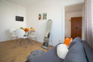 Great Located Family Apartments, Appartamenti  Marina - big - 11