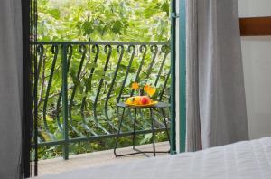 Great Located Family Apartments, Appartamenti  Marina - big - 10