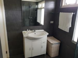 Bubali Villa & Apartments, Appartamenti  Palm-Eagle Beach - big - 15
