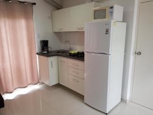 Bubali Villa & Apartments, Appartamenti  Palm-Eagle Beach - big - 13