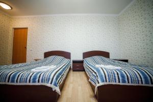 Baza otdykha Sosny, Üdülőközpontok  Kaluga - big - 26