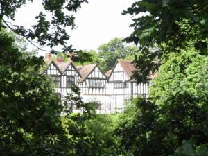 Caer Beris Manor (14 of 60)