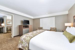 Family Suite - Disability Access/Non-Smoking