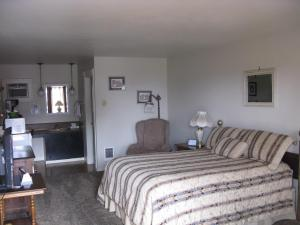 Rustlers Inn, Motels  Prineville - big - 7