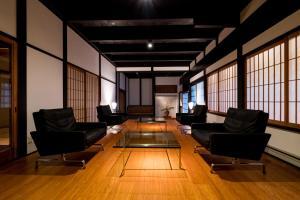 Hachi Shinshinen