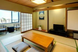 Sundance Resort Atami, Hotely  Atami - big - 3