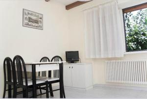 Residence Moulin, Aparthotels  Aymavilles - big - 10