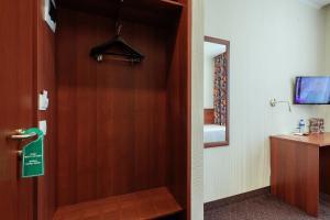 Гостиница Амарис, Отели  Великие Луки - big - 11